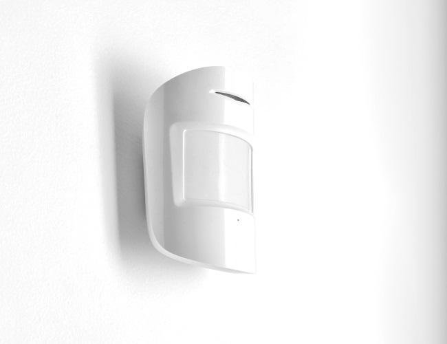 gaggione-collimator-led-lighting-manufacturer-optic-sensor