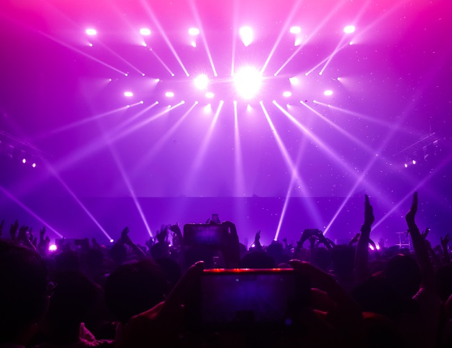 gaggione-collimator-led-lighting-manufacturer-optic-stage
