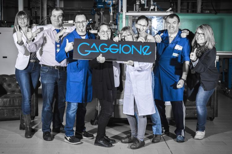 gaggione-optics-collimator-lens-plastic-19