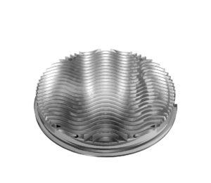UFO45A-tunable-white-lenses-ultra-flat-optic-gaggione