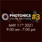 GAGGIONE manufacturer photonics online meetings photonics projects