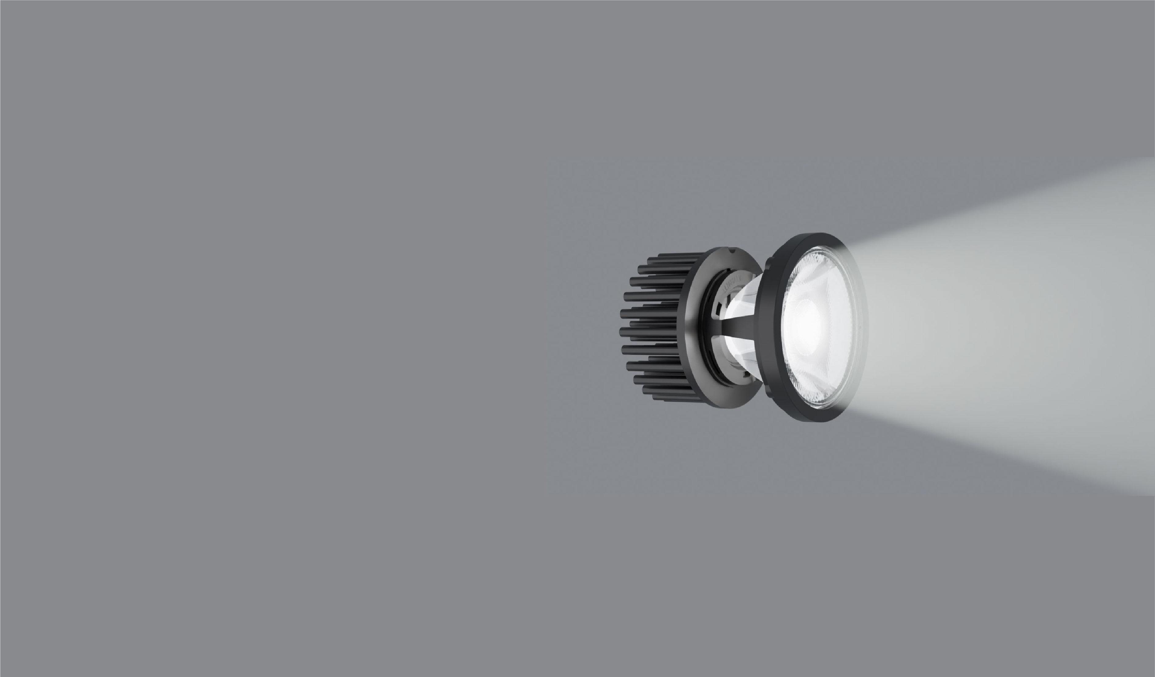 gaggione lensvector lens m2m optic holder collimator