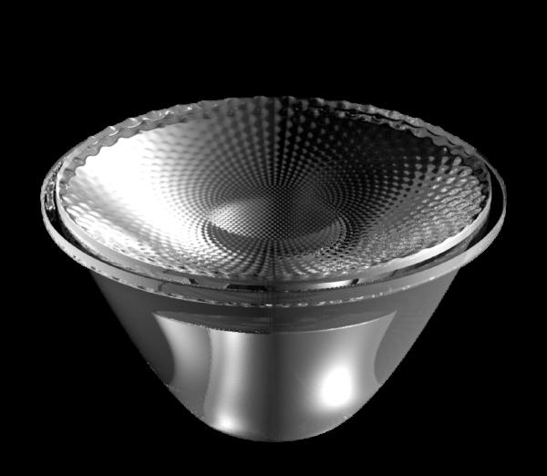 gaggione-optic-silicone-led-collimateur-LLC79