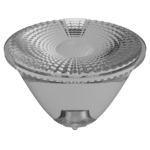 gaggione-optics-application-color-mixing-collimator-LL59M