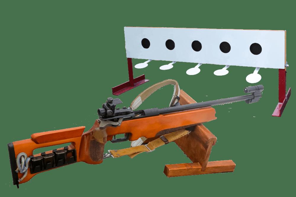 gaggione-optics-application-custom-optical-components-biathlon