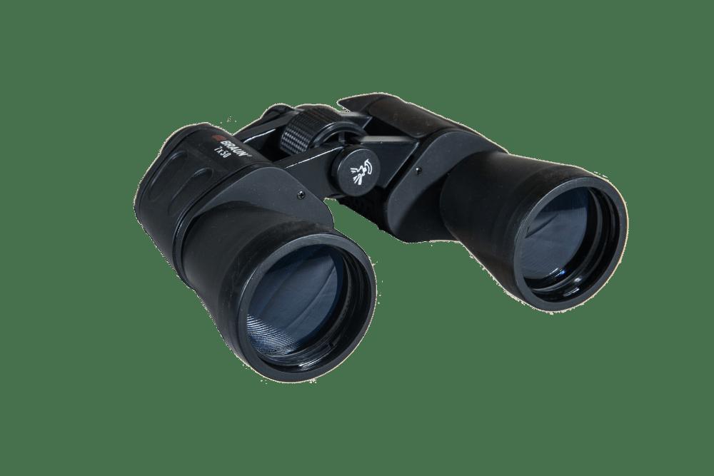 gaggione-optics-application-custom-optical-components-binoculars
