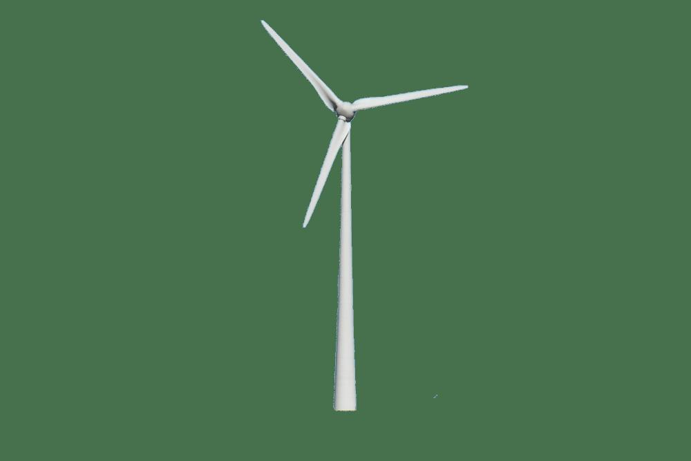 gaggione-optics-application-custom-optical-components-wind-farm