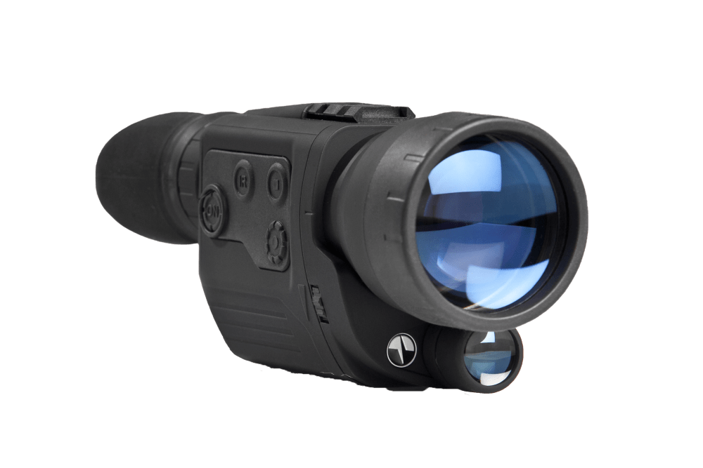 gaggione-optics-application-fresnel-lenses-camera