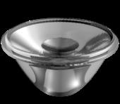 gaggione-optics-application-silicone-collimator-LL66N