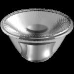 gaggione-optics-application-silicone-collimator-LL79C